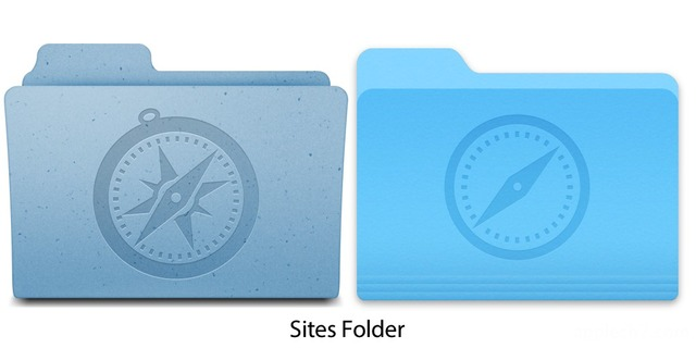 Sites-Mavericks-Yosemite