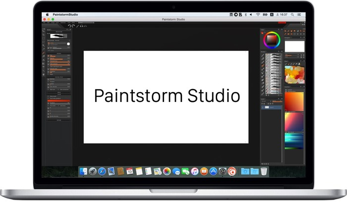 Paintstrm-Studio-for-Mac-Hero