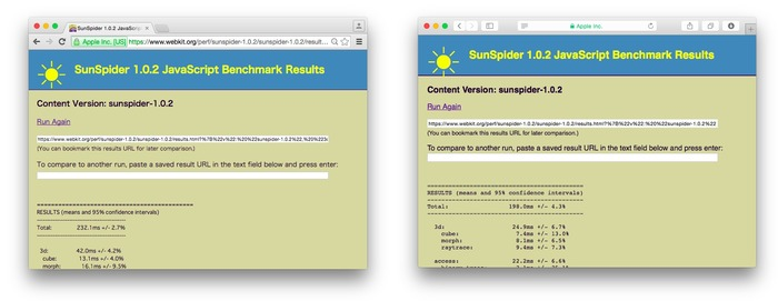 Google-Chrome-and-Apple-Safari-SunSpider-Test