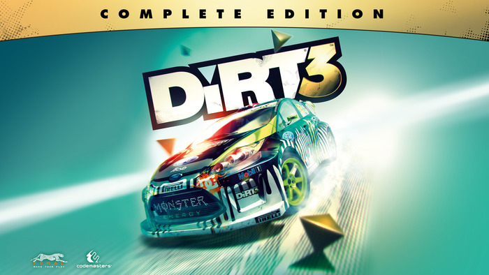 dirt3-complete_768