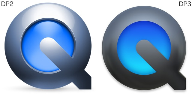 Quick-Time-logo-icon-Yosemite-DP2-DP3