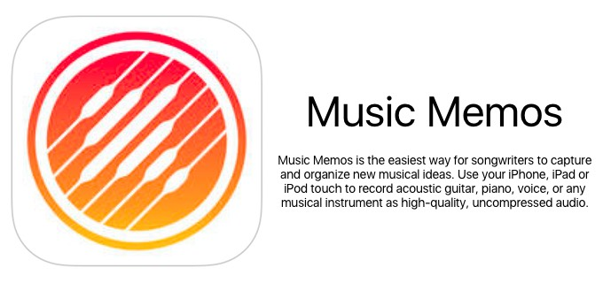 Apple-Music-Memos-Hero