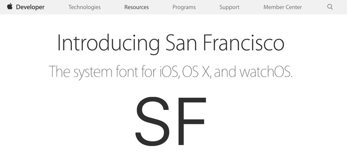 Introducing-San-Francisco-Hero