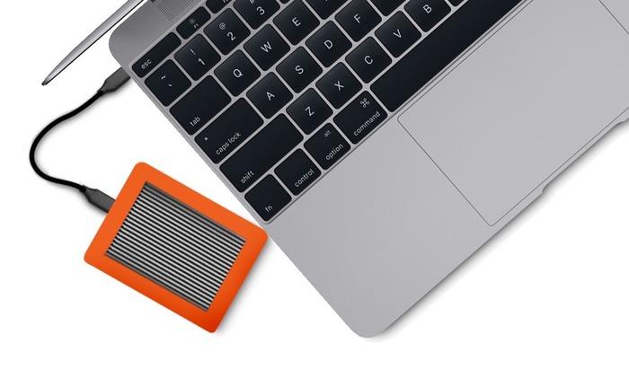 Caldigit-Tuff-USB-C-MacBook