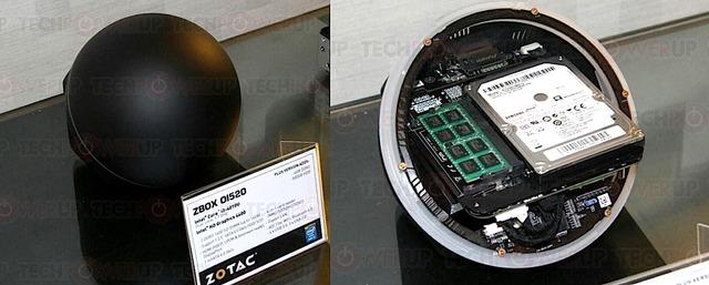 ZBox-oi520