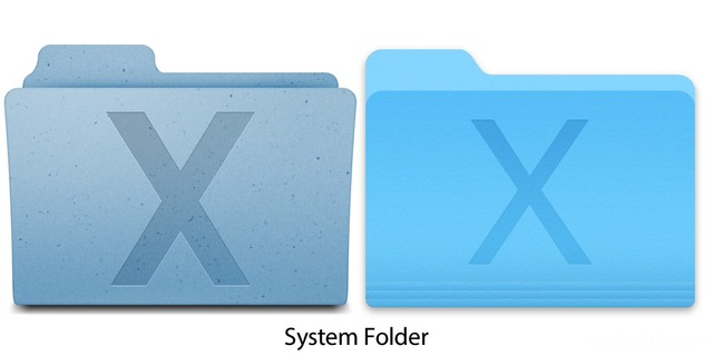 System-Mavericks-Yosemite