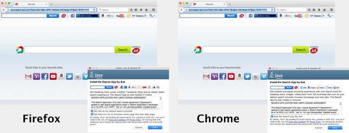Firefox-and-Chrome-Ask-toolbar-from-java