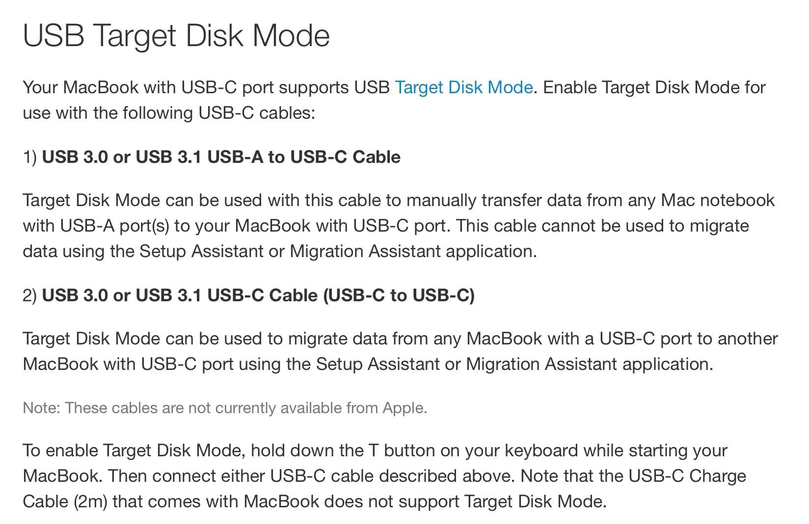 USB-C-to-USB-C-USB-Taget-Disk-Mode-Hero