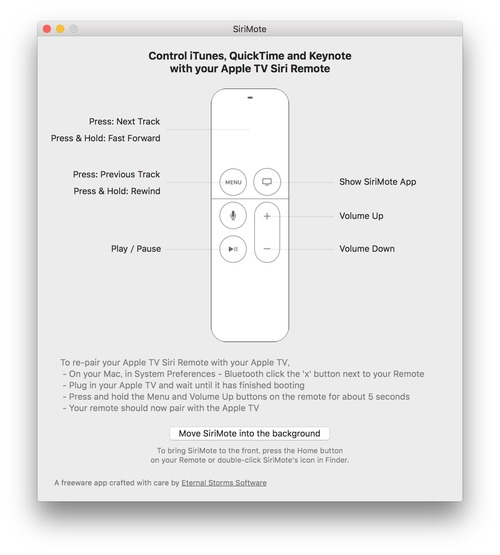 Siri-Remote-Control-Guide