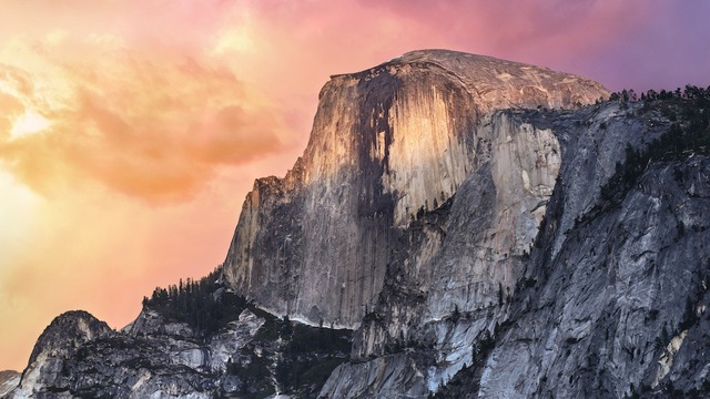 Yosemite-1024x576-wallpaper