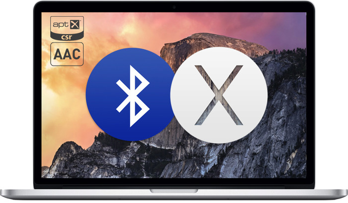 OS-X-Yosemite-Bluetooth-Hero