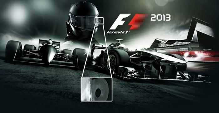Feral-Interactive-F1-2013-Cover