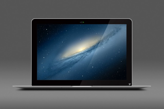 MacBook-Air-Black-Bezel-Hero