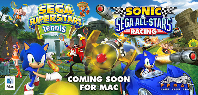 SEGA-SONIC-for-Mac