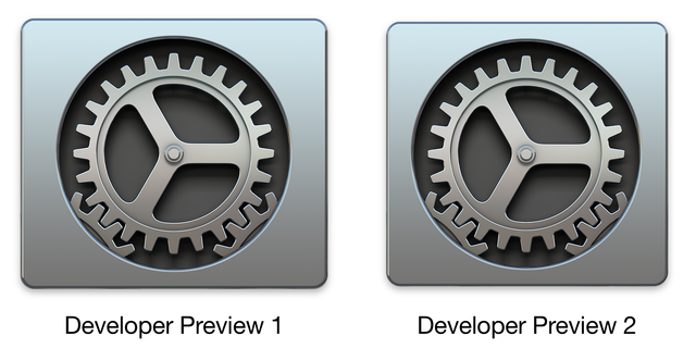 Yosemite-DP1-DP2-SystemPreferences