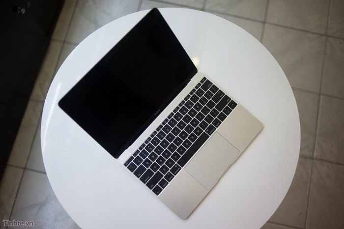 MacBook-Early2015-unbox-tinhte-vn