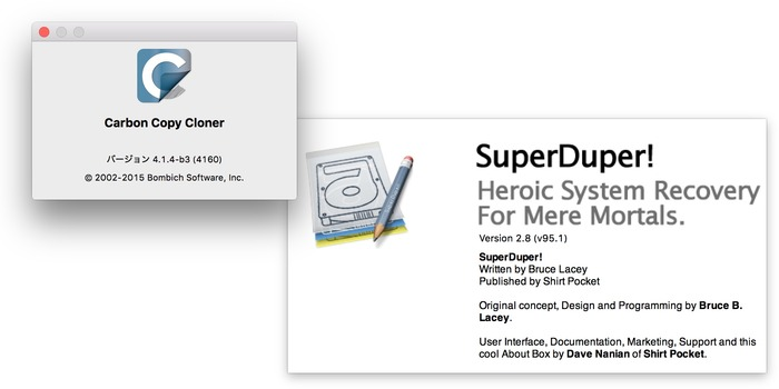 CCC-and-SuperDuper-El-Capitan-version