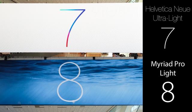 iOS7-iOS8-Banner-Font