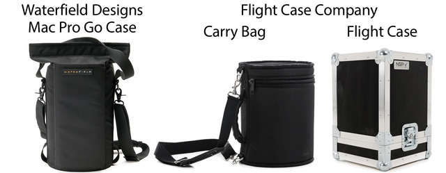 MacPro-Late2013-Carry-Bag-Flight-Case