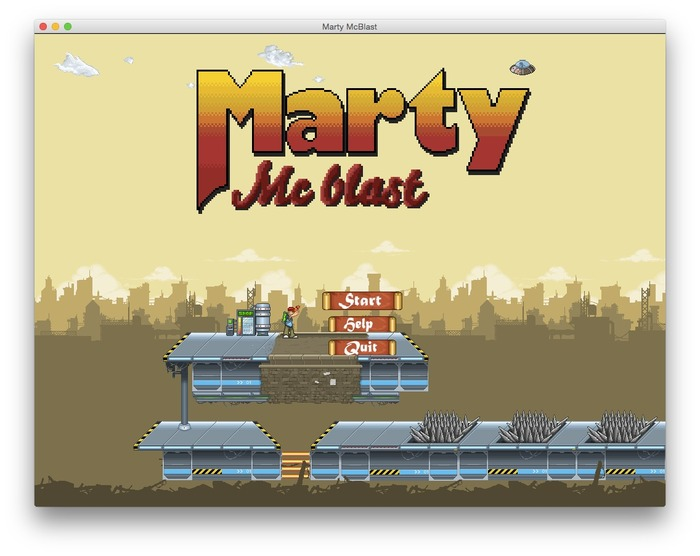 Marty-MacBlast-Hero