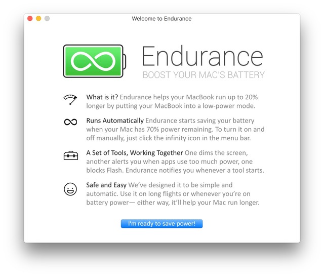 Endurance-Boost-your-Macbook
