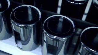 8-MacProを陽極酸化法でエッチング4
