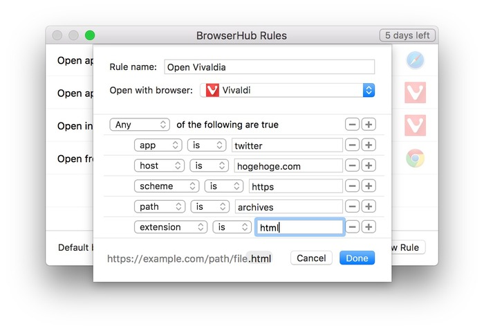 BrowserHub-Rules-img2