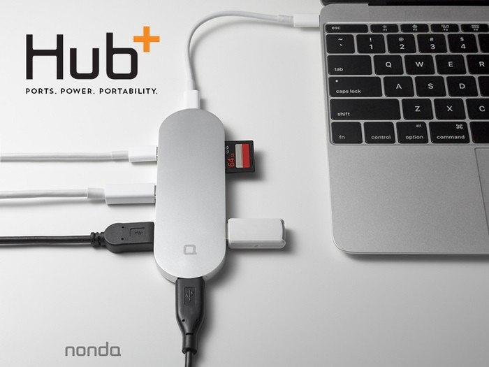 Hab-Plus-for-MacBook-Hero