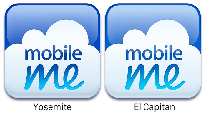 Yosemite-and-El-Capitan-MobileMe