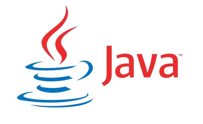Java-logo-Hero