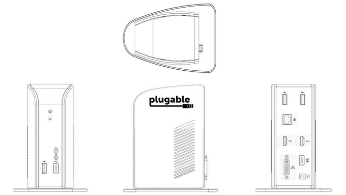 Plugable-Ultimate-USB-C-Universal-Docking-Station-Feature