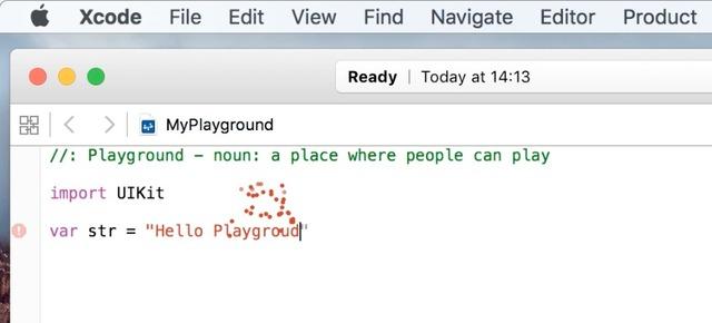 ActivatePowerMode-Hello-Playground-Spark