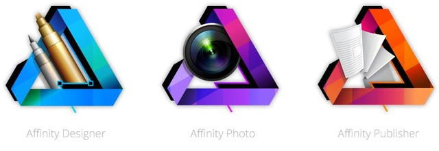Affinity-Designer-Photo-Publisher