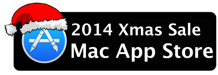 Mac-App-Store-Xmas-Sale-2014-Hero