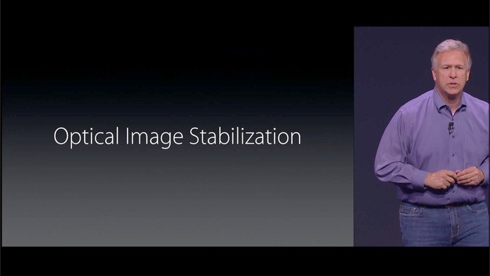 Apple-Optical-Image-Stabilization-iPhone6Plus