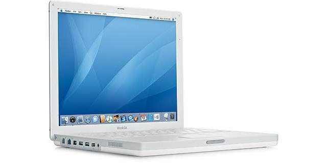 iBook-G4-Hero