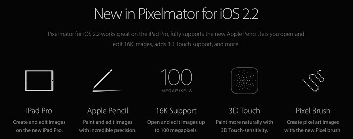 Pixelmator-for-iOS-v2d2