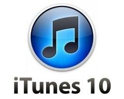iTunes-10-icon
