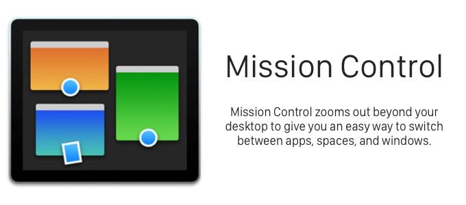 Mission-Control-Hero
