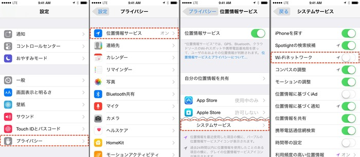 iOS8-Wi-Fi-issue-GPS-Service