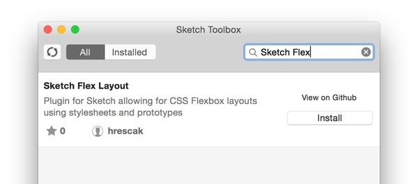 Sketch-Flex-Layout-in-Sketch-Toolbox2