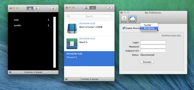 Bits-for-Mac-Tumblr-Wordpress
