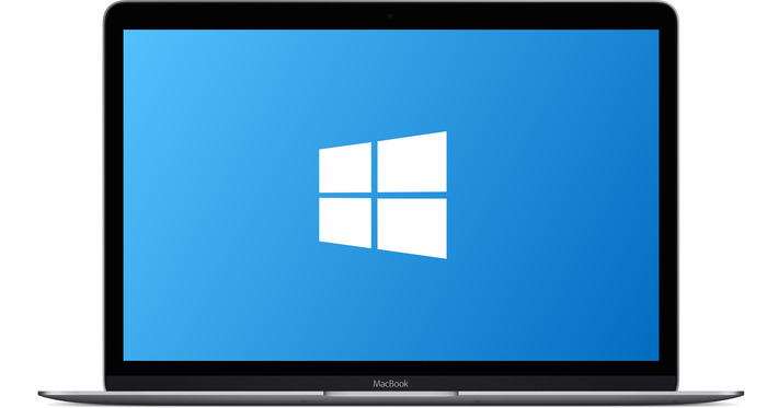 Windows-on-MacBook-2015-Hero