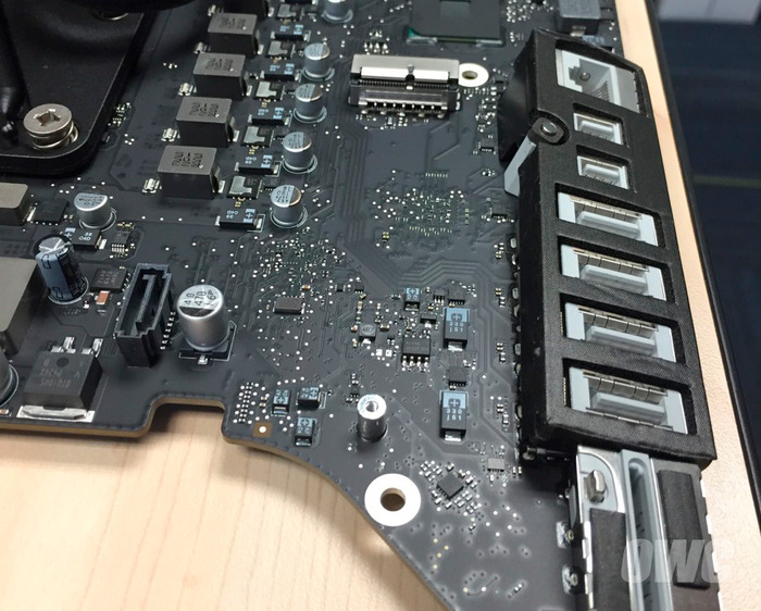 imac2015-teardown-38
