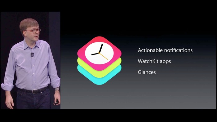 Applw-Watch-WatchKit-apps
