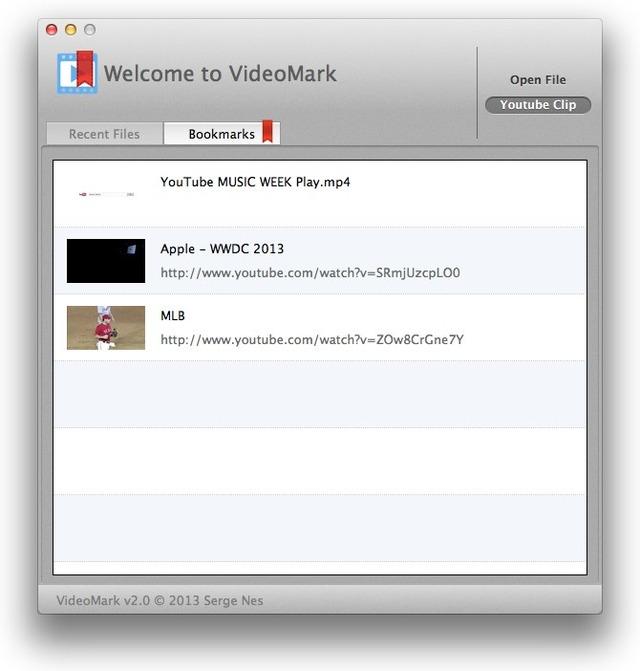 VideoMark Hero-1