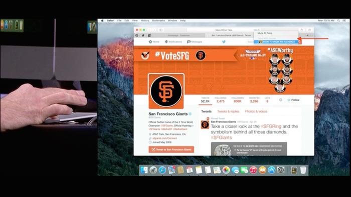 OS-X-El-Capitan-Safari-Sound-New-Feature2