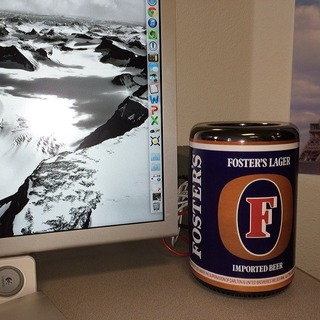 MacPro-Fosters-Lager-img