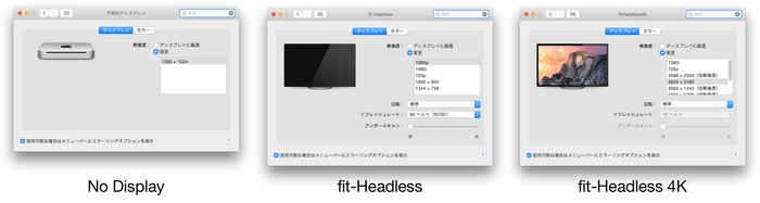 Mac-mini-Mid-2010-with-fit-Headlessの解像度