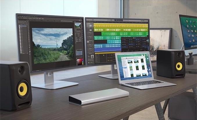 StarTech-Thunderbolt2-Dual-Monitor-Dock